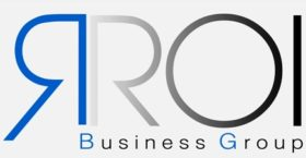 ROI Business