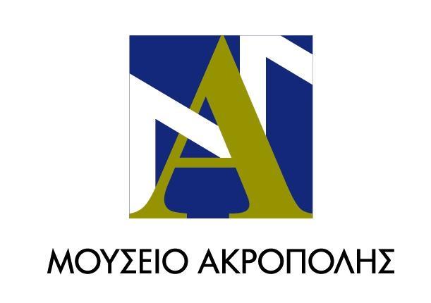 newlogo mouseio akropolis (1)